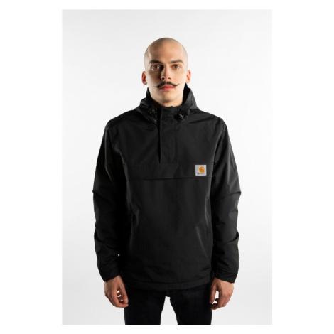 Kurtka Carhartt Wip Nimbus Pullover 8900 Black