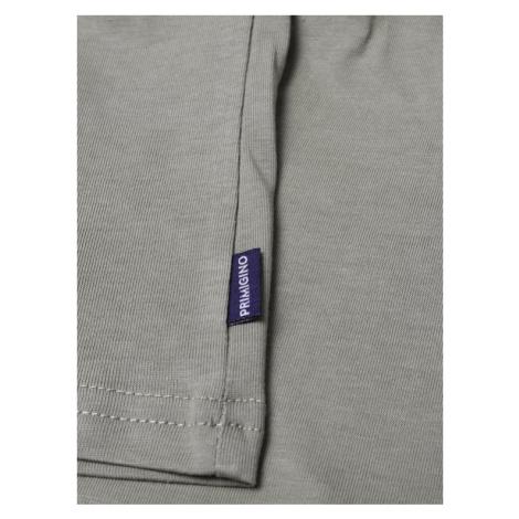 Primigi Szorty materiałowe Easy Wear Boy 45246004 Zielony Regular Fit