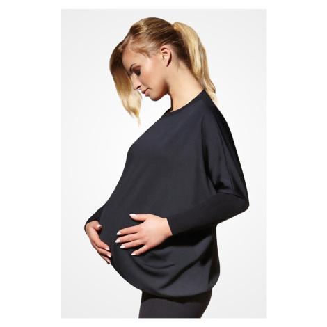 Bluzka ciążowa Emi Bas Bleu