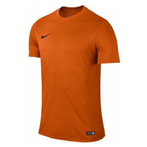 """Koszulka Nike Park VI (725891-815)"""