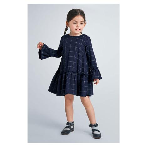 Mayoral - Sukienka dziecięca 104-134 cm