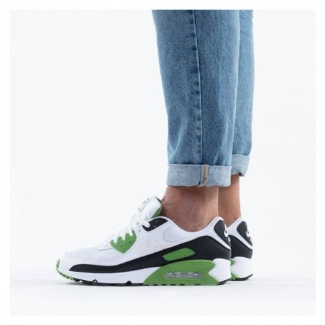 Buty męskie sneakersy Nike Air Max 90 CT4352 102