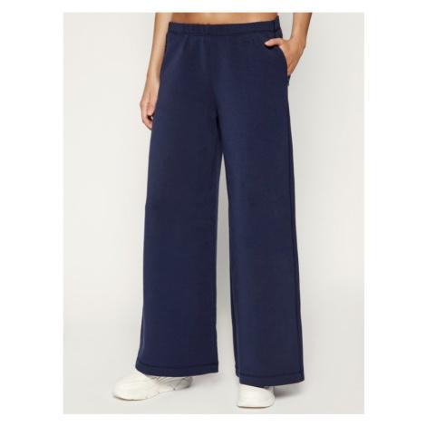 Spodnie dresowe Napapijri