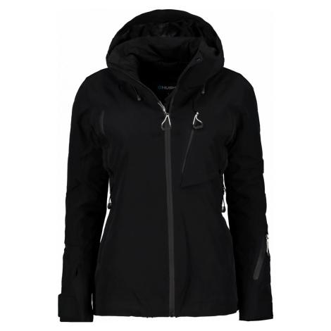 Women's hardshell jacket HUSKY ski MAYNI L