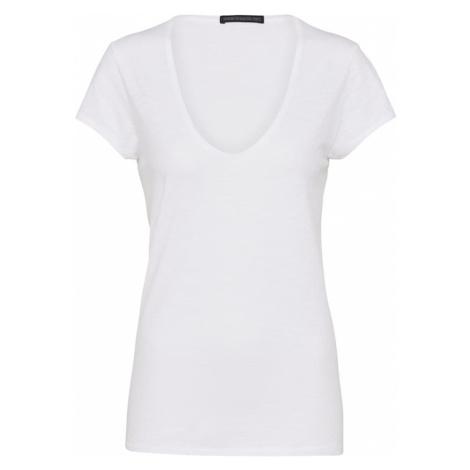DRYKORN Koszulka 'AVIVI' biały