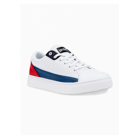Men's Trainers Ombre T339