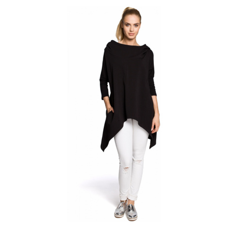 Made Of Emotion Woman's Cape M207