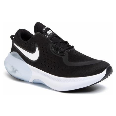 Buty NIKE - Joyride Dual Run CN9600 020 Black/White