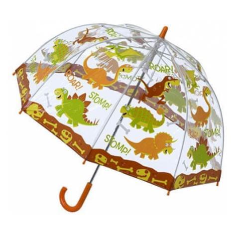 Blooming Brollies Parasol dla dzieci parasol dinozaurów SBUDIN