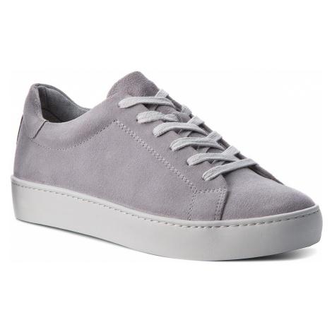 Sneakersy VAGABOND - Zoe 4426-040-23 Stone Grey