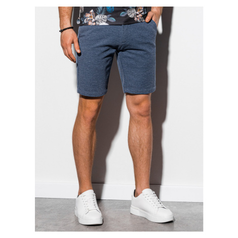 Ombre Clothing Men's casual shorts W224