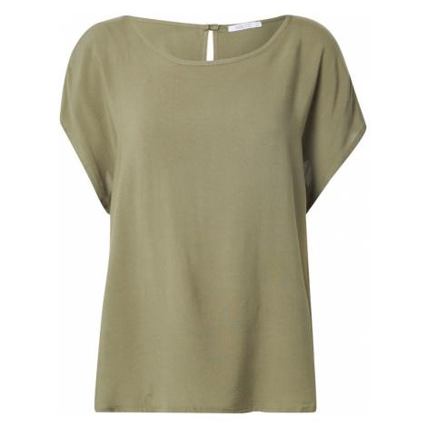 Hailys Koszulka 'Farina' khaki Haily´s