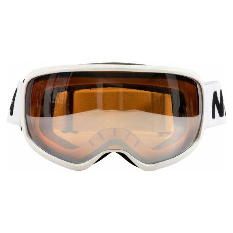 Sprzęt do narciarstwa zjazdowego Nevica
