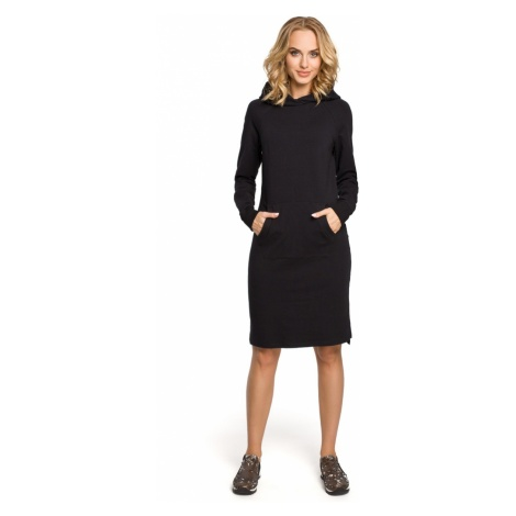 Made Of Emotion Woman's Dress M329