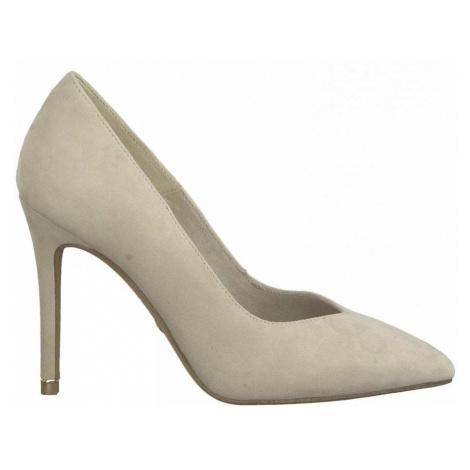 Elegant Middle Heels Tamaris
