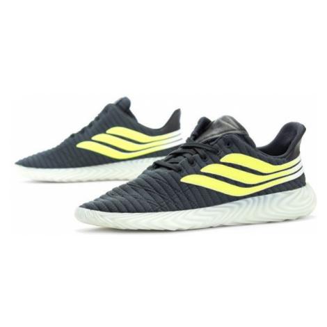Adidas Originals Sobakov EE5625
