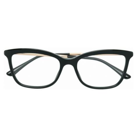 Glasses DG3286 501 Dolce & Gabbana