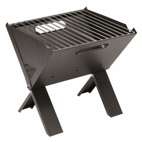 OUTWELL Grill CAZAL PORTABLE COMPACT