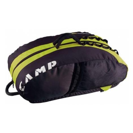 CAMP Plecak na linę ROX-Niebieski
