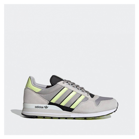 Buty męskie sneakersy adidas Originals  ZX 500 FX6909