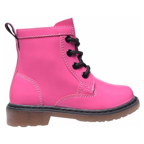 Miso Brandi Infant Girls Boots