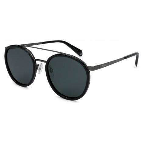 Okulary przeciwsłoneczne Polaroid PLD6032