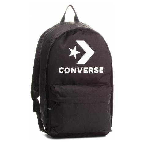 Plecak CONVERSE - 10007031-A01 001