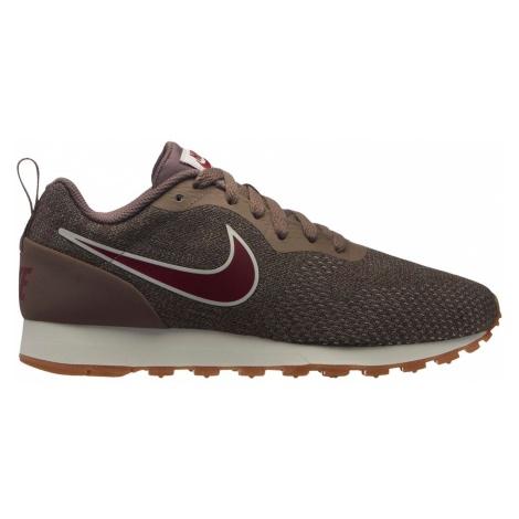 Nike MD Runner 2 Engineered Mesh Ladies Trainers