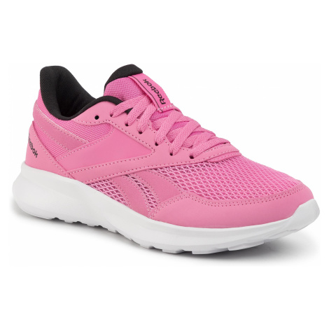 Buty Reebok - Quick Motion 2.0 EH2711 Pospink/Black/White