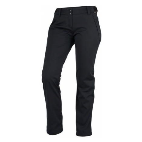 Northfinder ARYANNA - Spodnie damskie