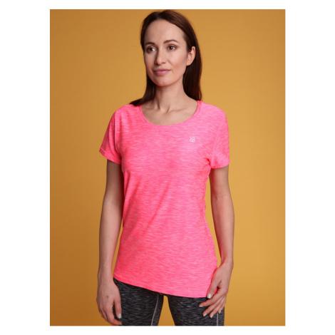 Women's t-shirt LOAP MADAM