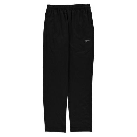 Slazenger Jersey Pants Junior