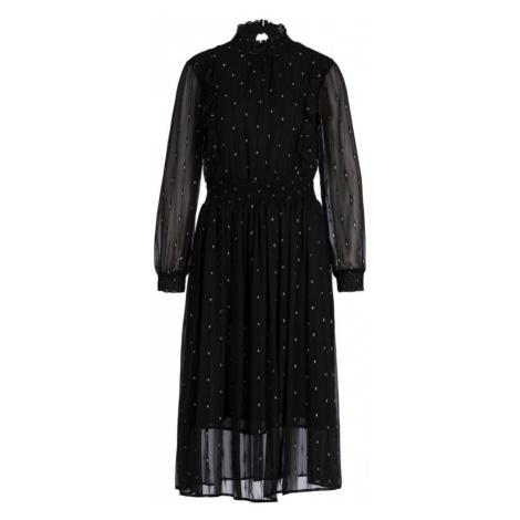 Sukienka koktajlowa Silvian Heach