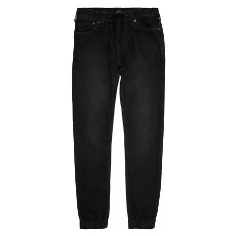 Pepe Jeans Jeansy 'SPRINTER' czarny denim