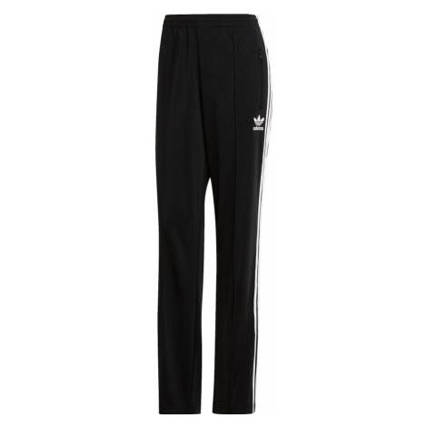 FIREBIRD TP BLACK Adidas
