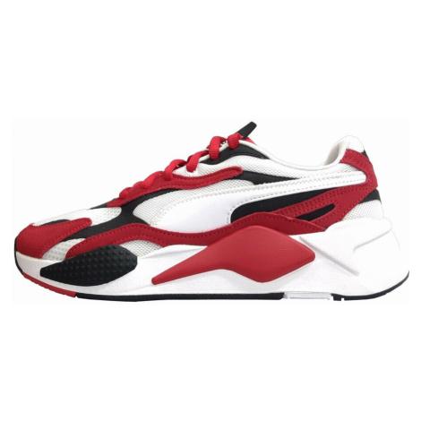 Sneakers Ragazzo RS X Super 372884 01 Puma