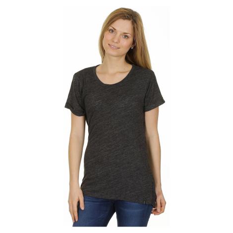 koszulka Fox Veil - Black