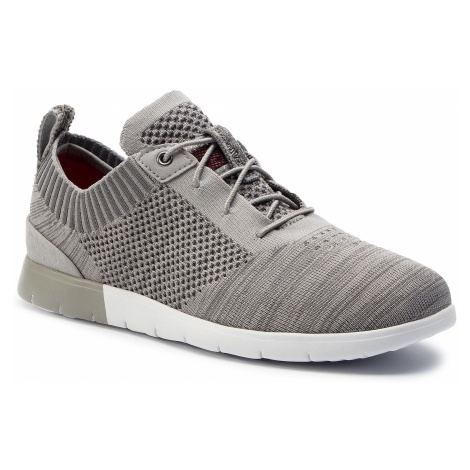 Sneakersy UGG - M Feli HyperWeave 2.0 1102765 M/Sel