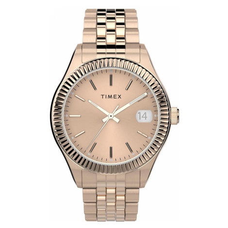 Timex - Zegarek TW2T86800
