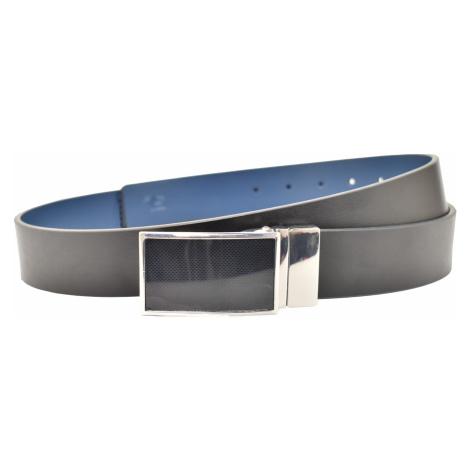 Semiline Man's Belt P8234-0