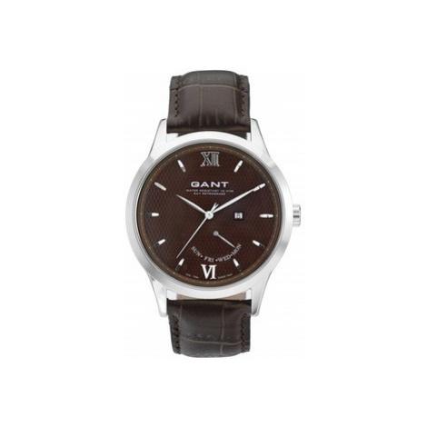 Zegarek męski Gant W10754