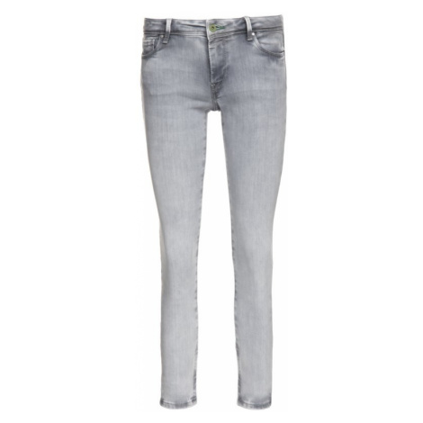 Jeansy Slim Fit Pepe Jeans