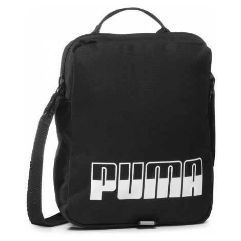 Saszetka PUMA - Plus Portable II 076061 01 Puma Black