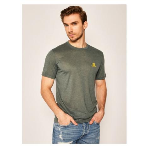 T-Shirt Salomon