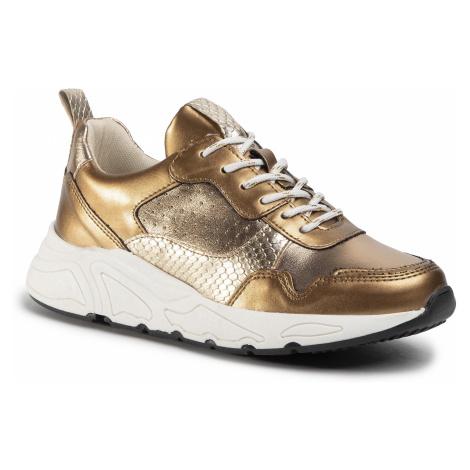 Sneakersy EVA MINGE - EM-18-07-000631 651