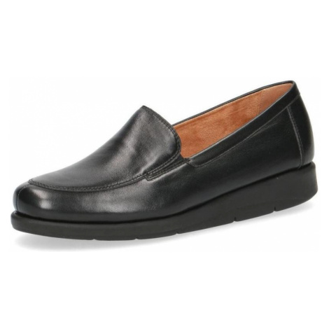 Casual Closed Flats Caprice