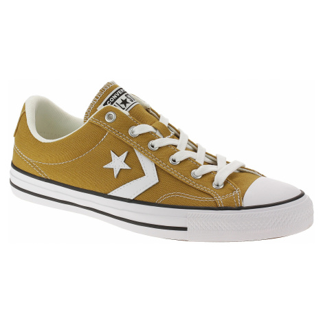 buty Converse Star Player OX - 165459/Wheat/White/Black