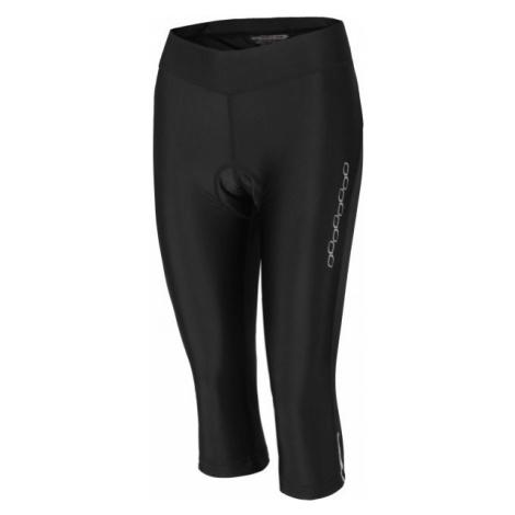 Arcore CYRA - Spodnie rowerowe damskie