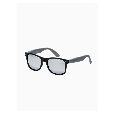 Ombre Clothing Sunglasses A282