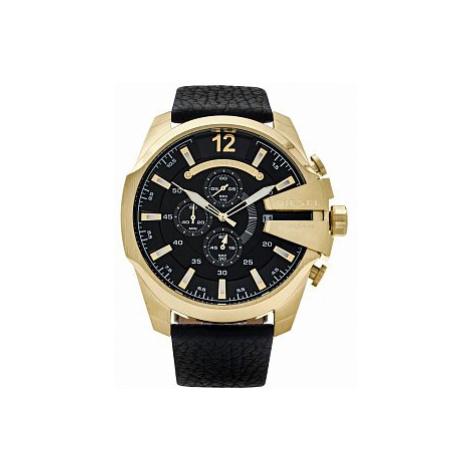 Pánské hodinky Diesel DZ4344